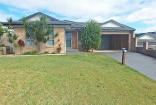 2B Bronzewing Terrace, Laurieton, NSW 2443