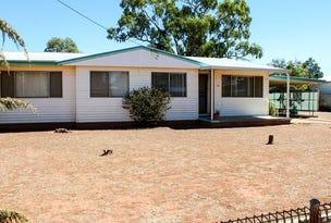 55 Morrison Street, Cobar, NSW 2835