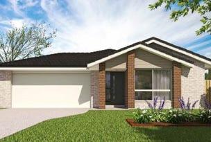 Lot 213 Proposed Road, Averys Green, Heddon Greta, NSW 2321