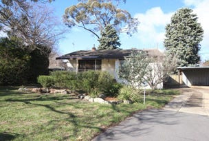 18 Feakes Place, Campbell, ACT 2612