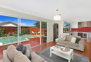 13 Tabratong Road, Helensburgh, NSW 2508