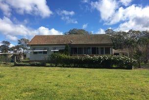 2/1061 Silverdale Road, Werombi, NSW 2570