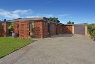 4 Hollands Road, Nowra, NSW 2541