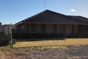 152 Deniliquin Street, Tocumwal, NSW 2714