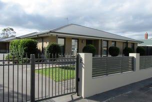 Unit 1/14 Francis Street, Bairnsdale, Vic 3875
