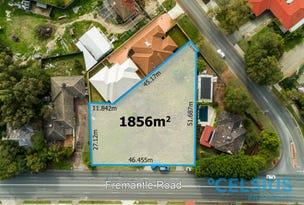 Lot 1, 39 Fremantle Road, Gosnells, WA 6110