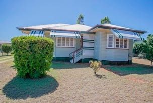 3 Evans Street, Chinchilla, Qld 4413