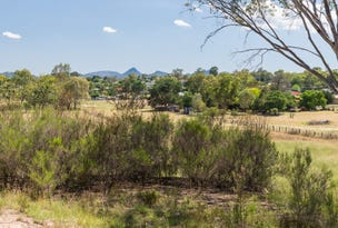 Rylstone, address available on request