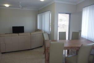 53A Green Tee Terrace, Kirwan, Qld 4817