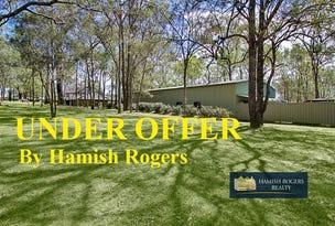 94 Threlkeld Drive, Cattai, NSW 2756