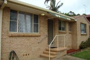 2/5 Mill Street, Laurieton, NSW 2443