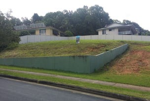 14 Auro Crescent, Bray Park, NSW 2484