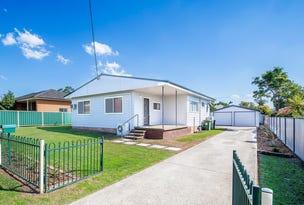 5 Subiaco Avenue, Cessnock, NSW 2325