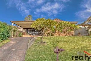 29 Swordfish Avenue, Raby, NSW 2566