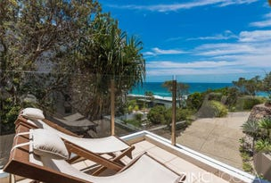 10/512 'Noosa Dunes' David Low Way, Castaways Beach, Qld 4567