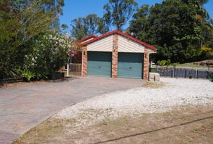 33 Clarence Drive, Helensvale, Qld 4212