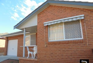 5/259 Victoria Street, Taree, NSW 2430