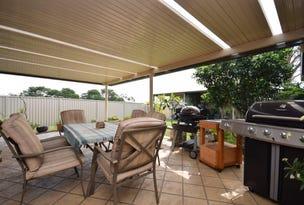 36 Elderberry Avenue, Worrigee, NSW 2540