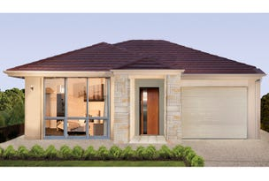Lot 29 Ross Ave, Croydon Park, SA 5008