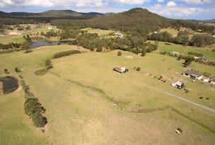 Lot 6  24 Markwell Back Rd, Bulahdelah, NSW 2423
