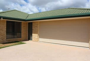 16 Dorian Crescent, Sippy Downs, Qld 4556