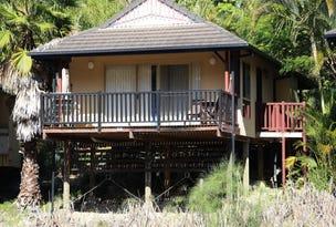7/95 James Small Drive, Korora, NSW 2450