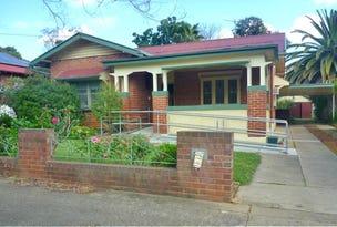 8 Inverary Street, Turvey Park, NSW 2650