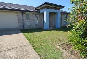 16 Eucalyptus Drive, Ningi, Qld 4511
