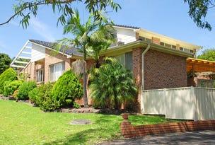 2 Field Place, Kiama Downs, NSW 2533