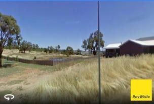 14 Discovery Drive, Yass, NSW 2582