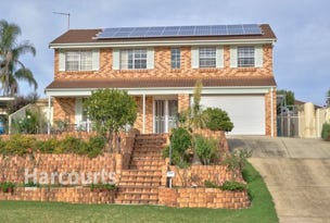 30 Halifax Street, Raby, NSW 2566