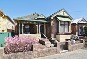 10 Spooner Street, Lithgow, NSW 2790