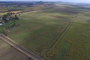Lot 4, 485 Swan Bay-New Italy Road, SWAN BAY via, Woodburn, NSW 2472