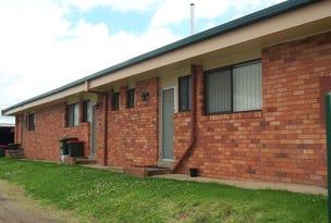 3/2 Torrington Street, Glen Innes, NSW 2370