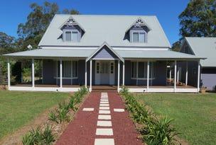 27b Denva Road, Taree, NSW 2430