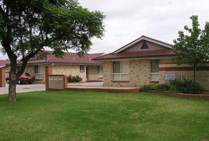 2/44 Brolgan Road, Parkes, NSW 2870