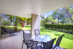 13/3 Agnes Street, Agnes Water, Qld 4677
