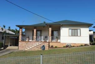 8 Frances Street, Murwillumbah, NSW 2484