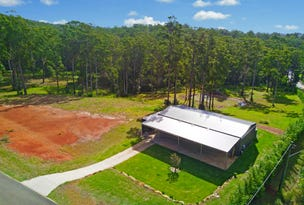 338 Bago Road, Wauchope, NSW 2446