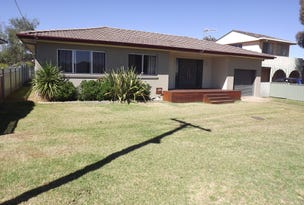 33  Wentworth Street, Glen Innes, NSW 2370
