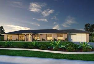 Lot 69 TBA Street, Warwick Farm Estate, Clarenza, NSW 2460
