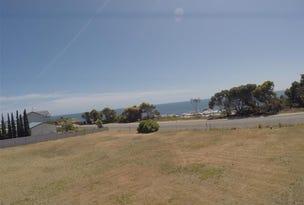 7 North Coast Road, Point Turton, SA 5575