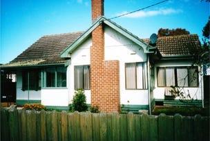 51 Rankin Street, Alberton, Vic 3971