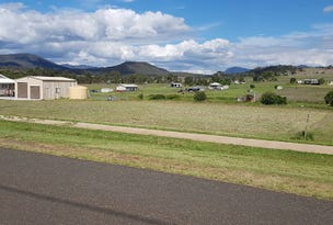 Lot 504 Taylor Street, Maryvale, Qld 4370