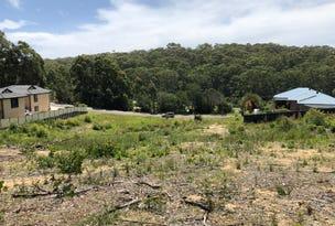 Lots 21 & 22 Jarrah Way, Malua Bay, NSW 2536