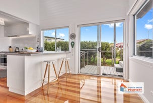 267 Port Road, Boat Harbour Beach, Tas 7321