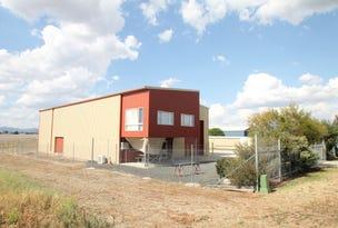 12 Industrial Drive, Quirindi, NSW 2343
