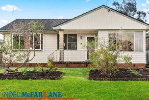 8 Raggatt Crescent, Edgeworth, NSW 2285