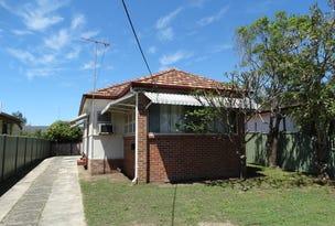 12 Wellington Street, Umina Beach, NSW 2257