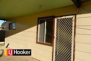 3/44 MacIntyre Street, Inverell, NSW 2360